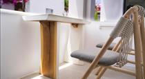 King's Suites, hotels in Kamari