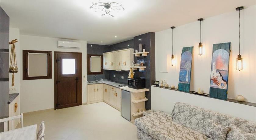 Photo of Marilia's Apartment