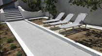 Niabelo Villa, hotels in Kamari