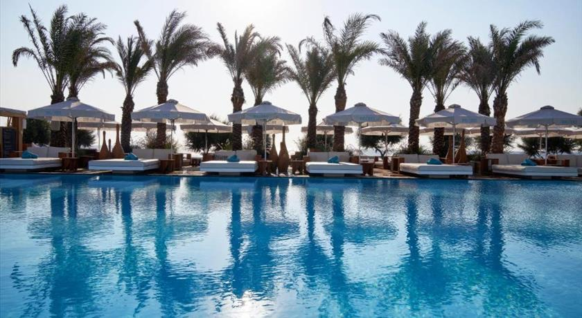 NIKKI BEACH RESORT & SPA SANTORINI in Santorini - 2019 Prices,Photos,Ratings - Book Now