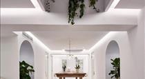 Nikki Beach Resort & Spa Santorini, hotels in Kamari