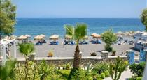 Ocean Bay Suites, hotels in Kamari