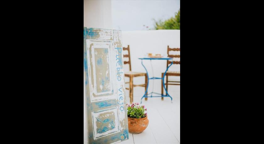 PUEBLO VIEJO SUITES in Santorini - 2019 Prices,Photos,Ratings - Book Now