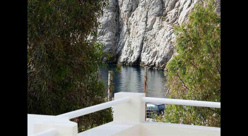 SAIL INN STUDIOS & APARTMENTS in Santorini - 2019 Prices,Photos,Ratings - Book Now