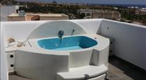 Santorini Filoxenia, hotels in Kamari