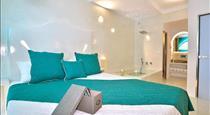 Santorini Loft, hotels in Kamari