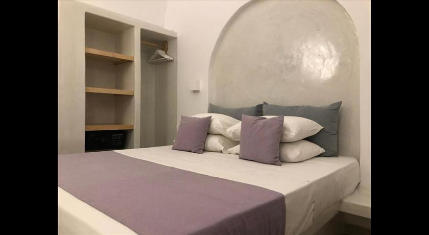 SELENA VILLA in Santorini - 2021 Prices,Photos,Ratings - Book Now