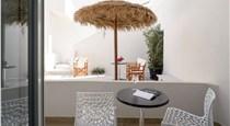 Selini Ηotel, hotels in Kamari