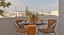Sellada Apartments, hotels in Kamari