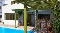 Studios Marios, hotels in Kamari