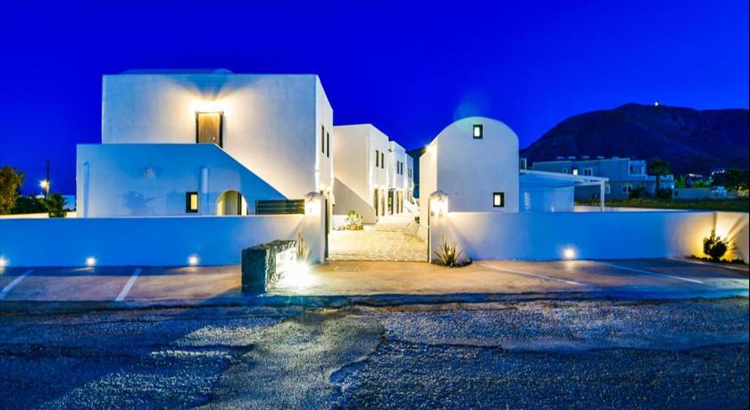 SUN SPRINGS SUITES in Santorini - 2019 Prices,Photos,Ratings - Book Now