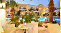 Tamarix Del Mar Suites, hotels in Kamari