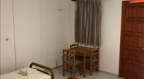 Tarelis Apartments & Studios, hotels in Kamari