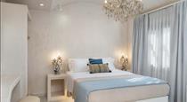 Thousand Stars Beach Suite, hotels in Kamari