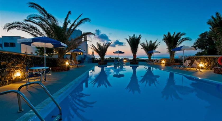 ARTEMIS VILLAGE in Santorini - 2021 Prices,Photos,Ratings - Book Now
