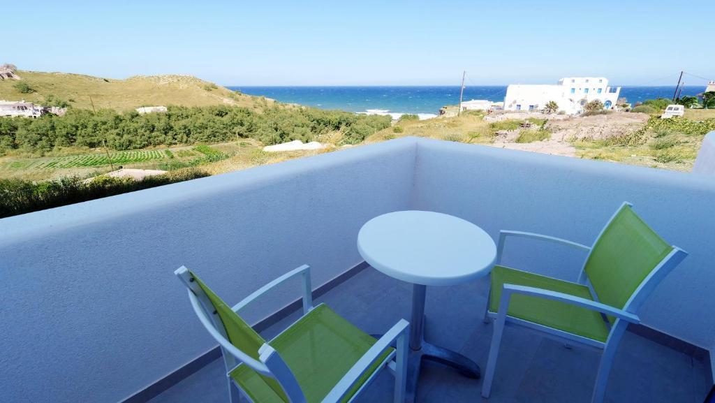 Artemis Village In Santorini 2019 Prices Photos Ratings
