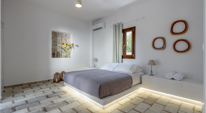 ELIA RESIDENCES SANTORINI in Santorini - 2019 Prices,Photos,Ratings - Book Now