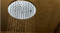 Emerald Suites, hotels in Karterados
