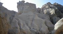 Karterados Beach Apartments, hotels in Karterados
