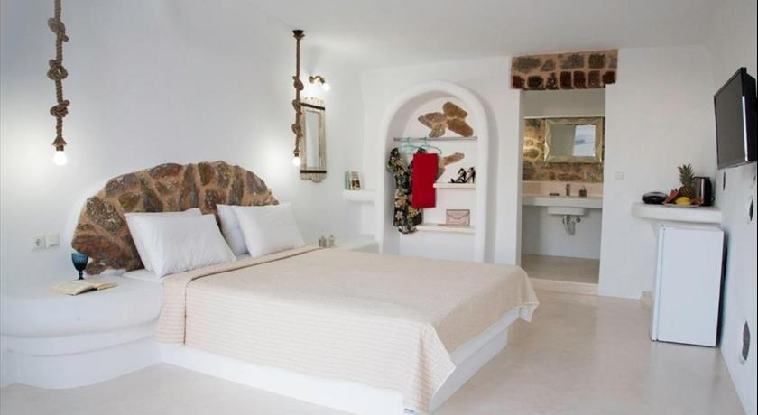 SAKAS RESIDENCES in Santorini - 2019 Prices,Photos,Ratings - Book Now
