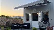 Villa Agas, hotels in Karterados