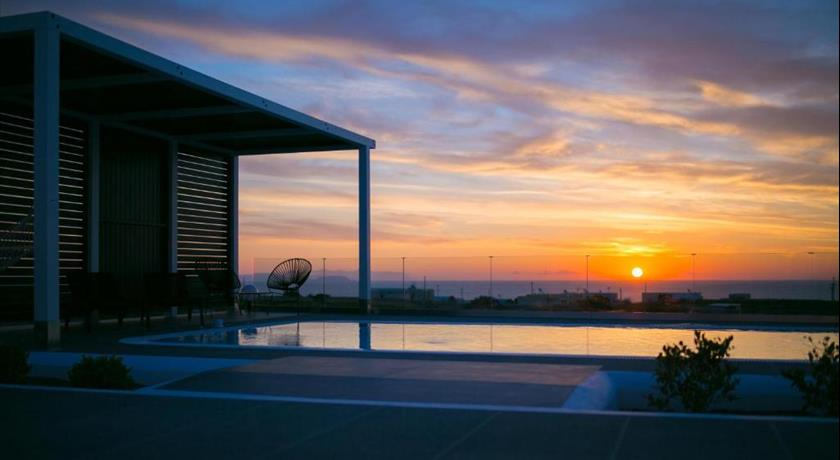 ZAFIRA RESIDENCE in Santorini - 2019 Prices,Photos,Ratings - Book Now