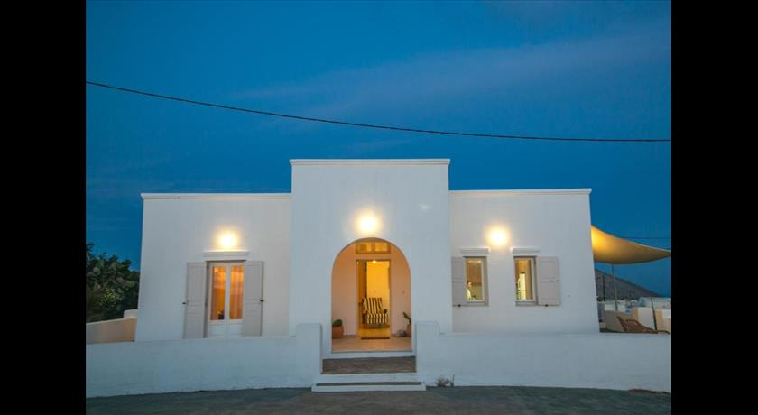 CALDERA SUNSET VILLA in Santorini - 2019 Prices,Photos,Ratings - Book Now