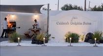 Caldera's Dolphin Suites, hotels in Megalochori
