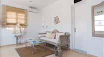 Grand View - Megalochori Santorini, hotels in Megalochori