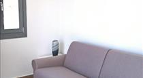 Hotel Star Santorini, hotels in Megalochori
