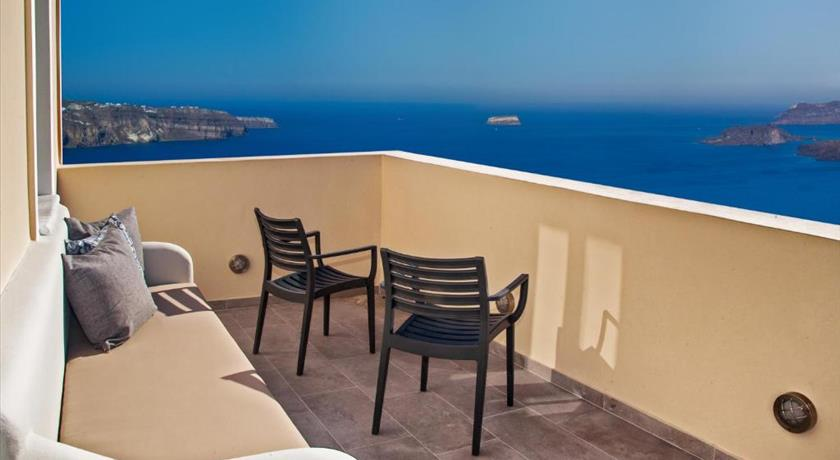 SANTA ERINI SUITES in Santorini - 2019 Prices,Photos,Ratings - Book Now