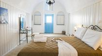 Simantiri Private Villa, hotels in Megalochori