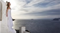 Thermes Luxury Villas And Spa, hotels in Megalochori
