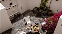 Thermi Apartment Sleeps 5 WiFi, hotels in Megalochori