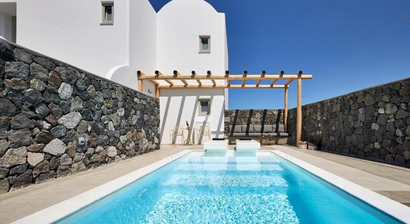 ALTERA PARS SUITES in Santorini - 2019 Prices,Photos,Ratings - Book Now