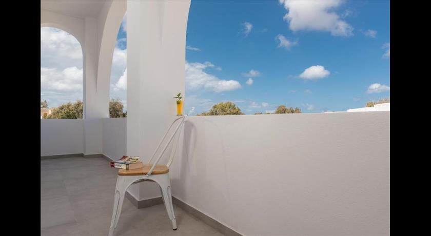 EUCALYPTUS HOUSES in Santorini - 2019 Prices,Photos,Ratings - Book Now
