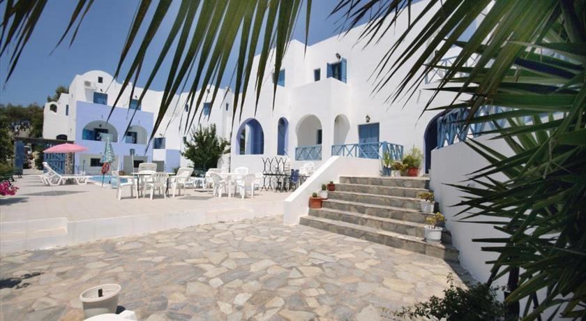 HOTEL KALMA in Santorini - 2019 Prices,Photos,Ratings - Book Now