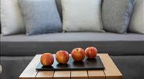 Kallos Imar Hotel, hotels in Messaria