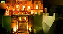 Markezinis Suites by Caldera Collection, hotels in Messaria