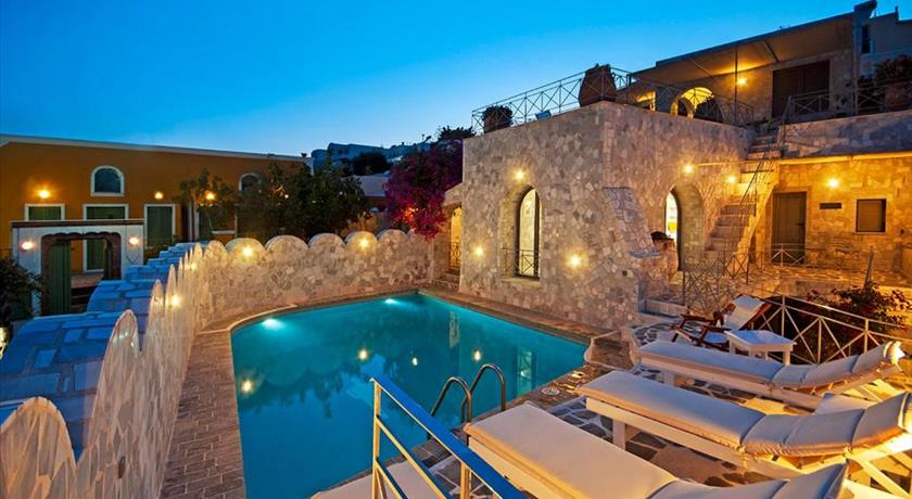 ROUBETI VILLAGE in Santorini - 2021 Prices,Photos,Ratings - Book Now