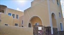 Villa Rockia, hotels in Messaria
