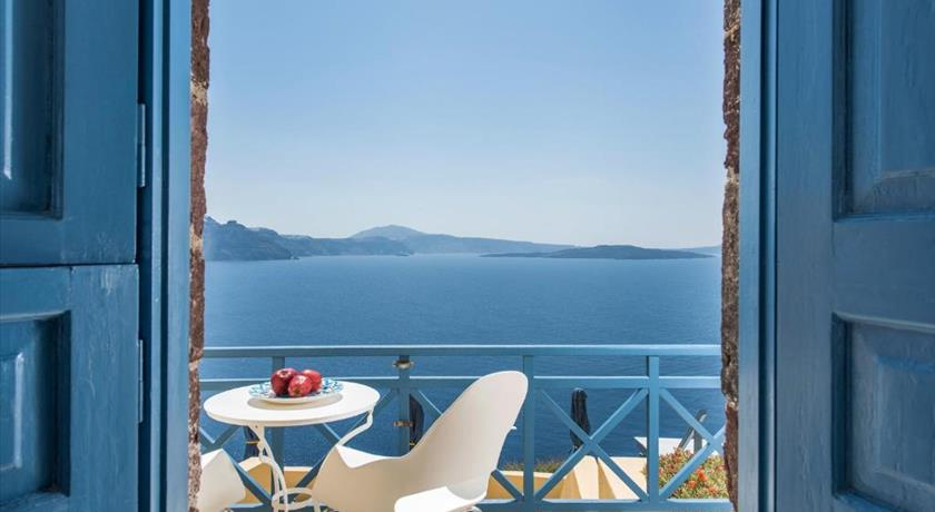 AEIFOS in Santorini - 2019 Prices,Photos,Ratings - Book Now