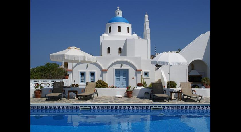 AETHRIO in Santorini - 2019 Prices,Photos,Ratings - Book Now