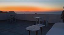 Aethrio, hotels in Oia