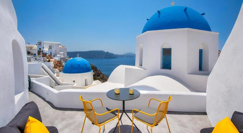 ALEXI'S PLACE BY THIREON in Santorini - 2021 Prices,Photos,Ratings - Book Now