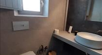 Almyra Studios & Apartments, hotels in Oia