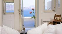 Aloia Villas, hotels in Oia