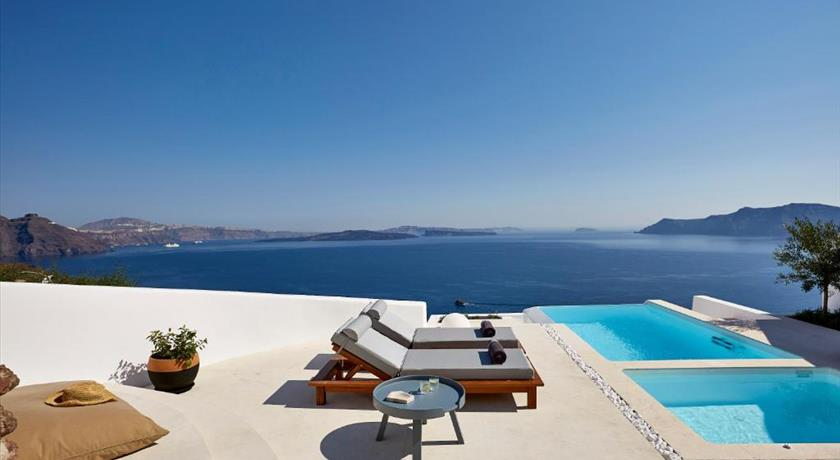 AMAYA SELECTION OF VILLAS in Santorini - 2019 Prices,Photos,Ratings - Book Now