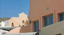 Ambelia Traditional Villas, hotels in Oia