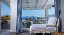 Andronis Luxury Suites, hotels in Oia